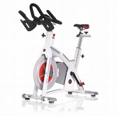 2019 Hot Schwinn Spinning Bike with AC Performance Plus (K-6519A)