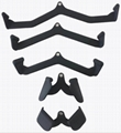 Professional MAG Handle for Fitness Equipment (A28-A)