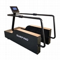2020 Professional Surfing Simulator with