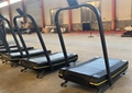2020 Newest Self Generating Home Curve Treadmill (K01)