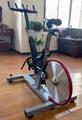 Keiser Indoor Cycle