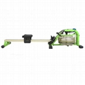 CE Certificated Commercial Water Rower