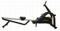 2019 Full Motion Magnetic Rower (K-806A)