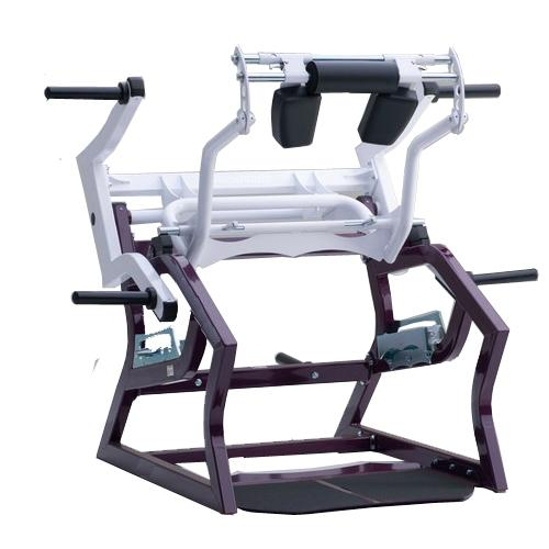 Rogers Gym Equipment