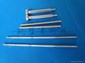 不锈钢环保钝化剂  5