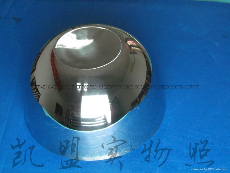 不锈钢环保钝化剂  4