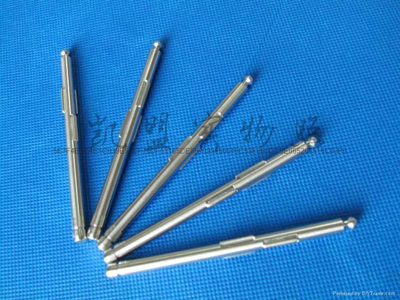 不锈钢环保钝化剂  2