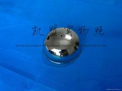 环保电解抛光剂