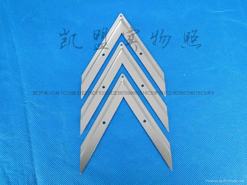 环保钝化防锈剂 4