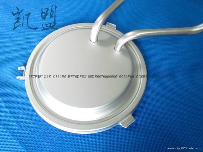 环保型不锈钢酸洗钝化膏  1