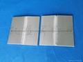 环保型不锈钢酸洗钝化膏  5