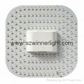 2D led lamp  SMD LED 2D 180 degrees
