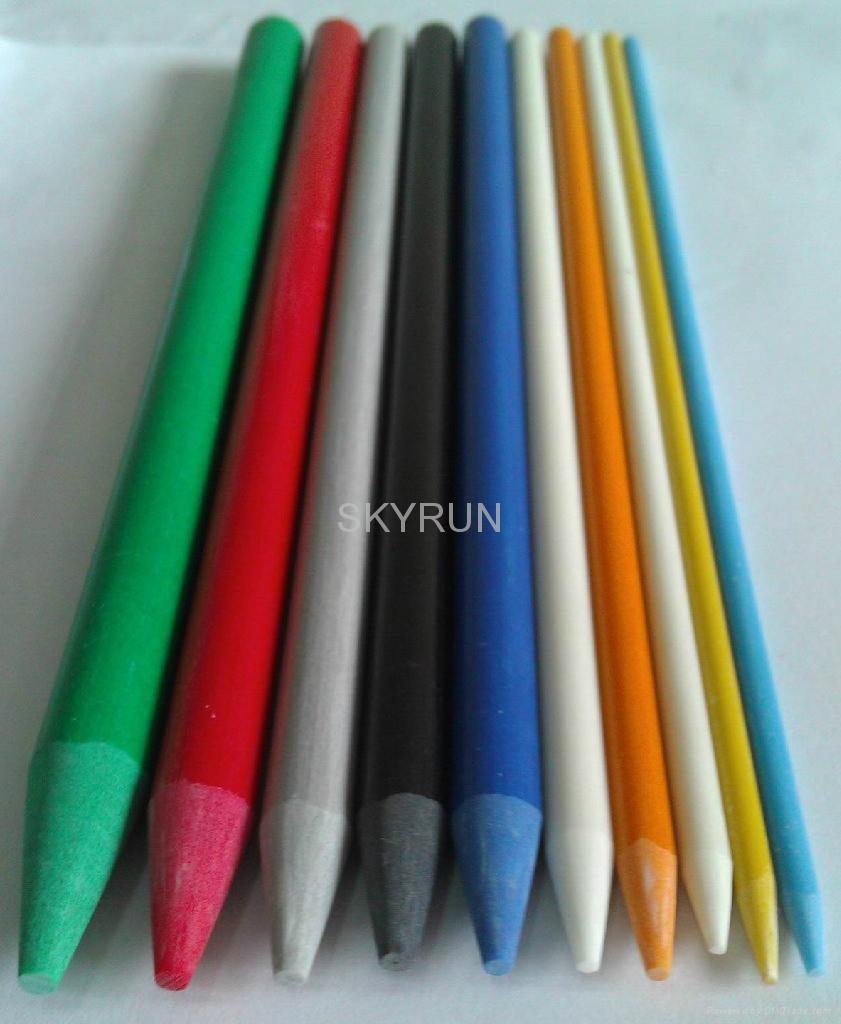 glassfiber stick for tree tutors 1
