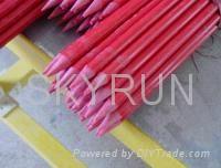 glassfiber stick for tree tutors 4