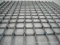 Corrosion resistant fiberglass rebar for concrete reinforcement