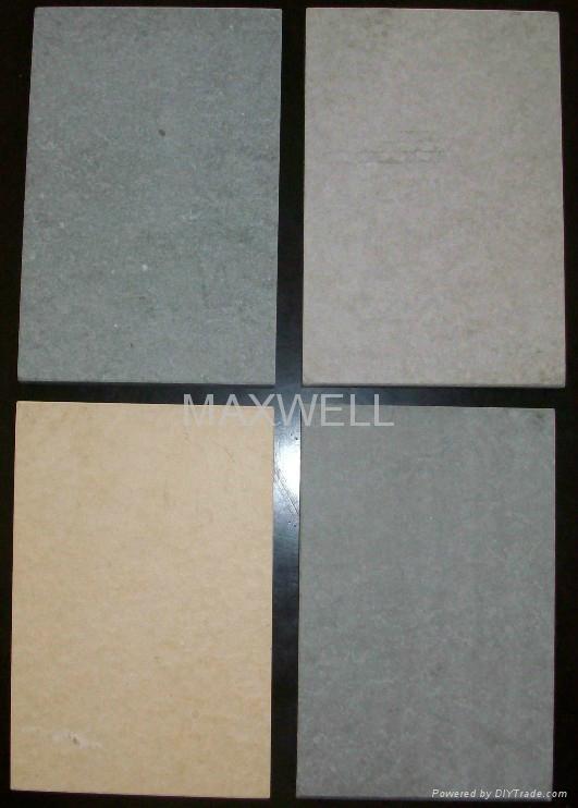 Image Result For Vertical Fiber Cement Siding