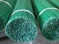 FRP solid stick and fiberglass stick