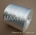 AR fiberglass roving and GRC glassfiber