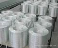 AR fiberglass and GRC fiber roving 2