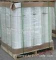 AR fiberglass and GRC fiber roving 3