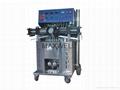 Polyurea Coating Machine and SPUA