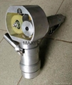 GRC Spray Gun and GFRC Spray Gun