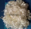 PVA Fiber and Polyvinyl Alcohol Fiber