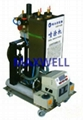 polyurea spray machine and polyurea pump 3