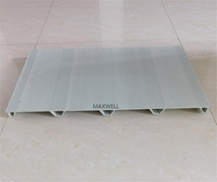 Corrosion resistant FRP (Hot Product - 1*)