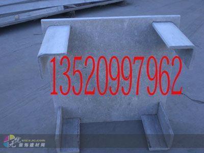 屋面隔热纤维水泥架空板凳 3