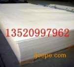 无石棉纤维增强硅酸盐防火板