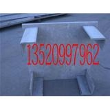 水泥纤维隔热屋面架空板凳 5
