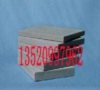 LOFT钢结构纤维水泥压力楼承板 1