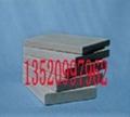 LOFT钢结构纤维水泥压力楼承