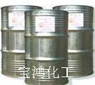 供应深圳硬胶开油水
