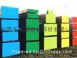 S705 S290進口粉末鋼高速鋼材價格 1