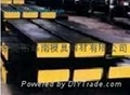 高速鋼S290 S600價格