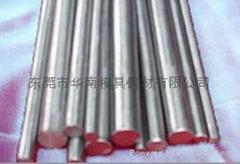 S136模具鋼價格