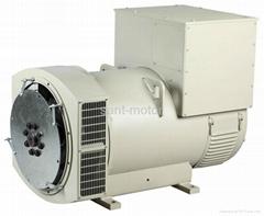 Stamford Copy diesel generator