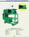 Rebar End Upsetting Machine 4