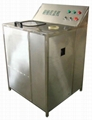 長宏精品BS-型刷桶拔蓋機