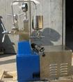 GJJ型實驗室高壓均質機