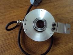 編碼器DR80-300-2F-HJ