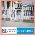 张家港PVC护栏 2