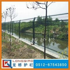 南京钢丝网