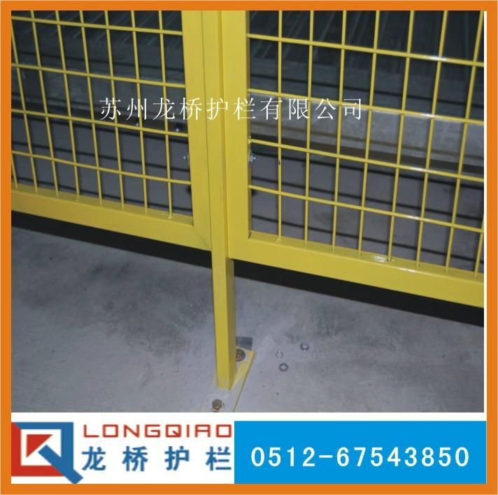 南京钢丝网 2