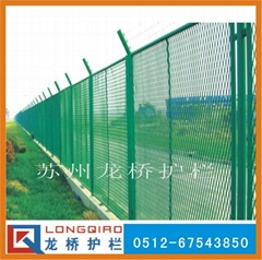 江都钢丝网,江都钢丝网护栏,江都钢丝网围墙,江都镀锌钢丝网