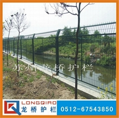 无锡钢丝网,无锡钢丝网护栏,无锡钢丝网围墙,无锡镀锌钢丝网