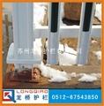 张家港PVC护栏 3