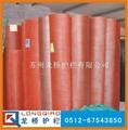 南京钢丝网 4